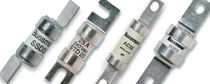 low-voltage fuse  COOPER Bussmann