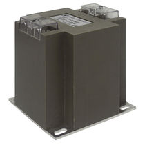 low-voltage instrument transformer max. 700 V | VT series   CIRCUTOR