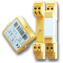 low voltage surge arrester type 2 CT Indelec