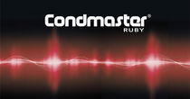 machine condition monitoring software Condmaster®Ruby SPM Instrument