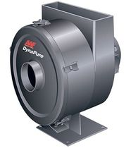 machine mount centrifugal oil mist collector max. 1000 cfm | DynaPure series AAF International