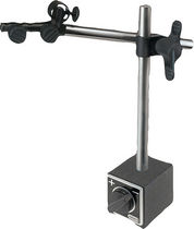magnetic base indicator stand 900 N | 31102 NORELEM