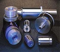magnetic coupling  Rimtec