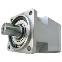 magnetic gear reducer  GEORGII KOBOLD