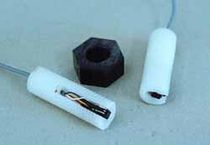 magnetic gear tooth sensor  Cognito Quam Electrotechnologies Ltd