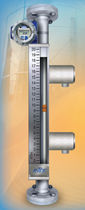 magnetic level indicator max. 207 bar | Magwave  K-TEK