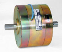 magnetic particle clutch 130 lb.in | C Series Placid Industries