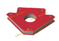magnetic welding square SW21XX series NINGBO SOUWEST MAGNETECH DEVELOPMENT CO.,LTD