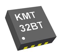 magneto-resistive motion sensor KMT32B   Measurement Specialties