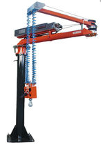 manipulator arm max. 150 kg | ATISacer 150 ATIS s.r.l.