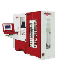 manipulator for workpiece and tool max. 60 kg | RCS Roeders