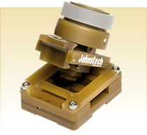 manual actuator for socket SL-VCMA Johnstech