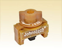 manual actuator for socket DL-VCMA Johnstech