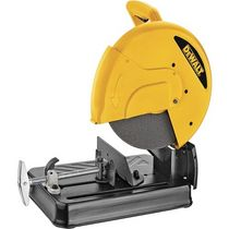 manual circular saw 3800 rpm | D28710 DEWALT Industrial Tool