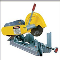 "manual miter saw 10""  Everett Industries"
