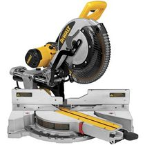 manual miter saw 3800 rpm | DWS780  DEWALT Industrial Tool