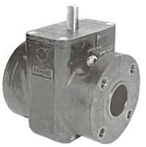 "manual pinch valve 1/2"" - 3"" 