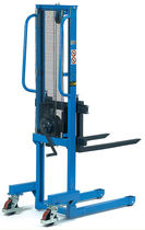 manual stacker max. 250 kg fetra