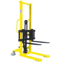 manual stacker 0.5 t / 1 t / 1.5 t H-Lift Industries