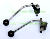 manual valve  Ningbo Longteng Hydraulic Components Co.,Ltd.