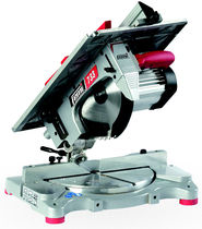 manual wood miter saw 1300 W | 733 FEMI