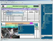 manufacturing process engineering software NCSIMUL Publisher SPRING TECHNOLOGIES