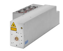 marking laser 4.5 - 15 W | LEO ns-Laser series PHOTON ENERGY GmbH