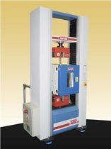materials testing machine max. 600 kN | EUROTEST SERIES  Ibertest