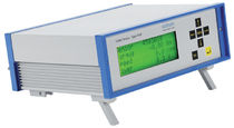 measurement and control system &plusmn;10 VDC | 4700BP000  KISTLER