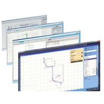 measurement software Easy Check Walter Maschinenbau