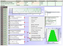 measurement system analysis software (MSA) solara.MP Q-DAS Inc