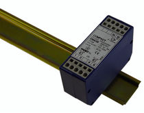 measurement transducer max. 440 V | EM400 - EM 800 series ELEQ