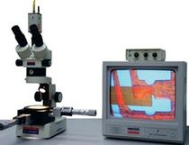 measuring microscope  Metrology