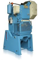mechanical C-frame press max. 30 t | DJS30 ESNA PRENSAS