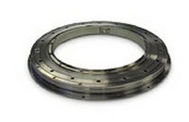 mechanical seal for aeronautic applications  Ferrotec Ferrofluidic Solutions