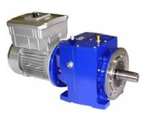 mechanical speed variator MOTOINVERTER Siti