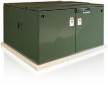medium voltage underground distribution switchgear 14.4 - 25 kV | PME S&C Electric Company
