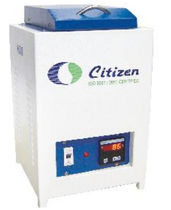melting furnace for precious metal 1 - 2 kg | CMP1, CMP2 Citizen Scales (India) Pvt. Ltd