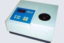 melting point meter  J.P Selecta