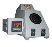 melting point meter  TEMPO INSTRUMENTS PVT. LTD.