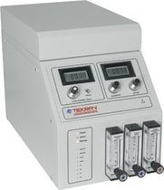 mercury (Hg) analyzer Model 2600-NG Tekran Instruments Corporation