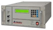 mercury (Hg) vapor analyzer Model 2537S  Tekran Instruments Corporation