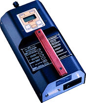 mercury (Hg) vapor analyzer Jerome® 431 Arizona instruments