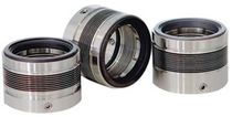 metal bellow type mechanical seal C670676680 Series Dandong Colossus Group