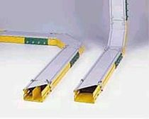 metal cable trunking  CES