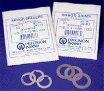metal spacer  Precision Brand Products