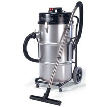 micro-filter vacuum cleaner 80 l, 3 600 W | NTT2003 Numatic