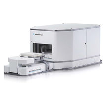 microplate centrifuge  Agilent Technologies - Life Sciences and Chemical