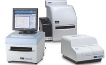 microplate reader  PerkinElmer Optoelectronics