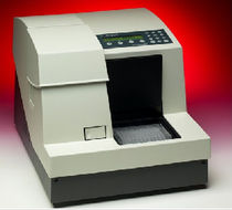 microplate reader Chameleon V Lablogic Systems Inc
